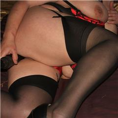 Nemiseater Incall: Near Aylsham, Outcall: Norwich +25 Miles East of England (Anglia) NR11 British Escort