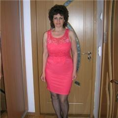 horney.monica Walthamstow Gants Hill, Ilford Chingford London E17 British Escort