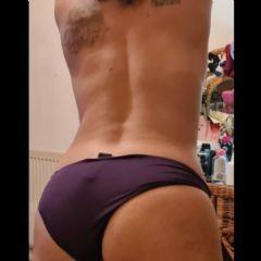 chloesmith1 Liverpool North West L4  British Escort