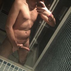 bigasianboy Leicester  East Midlands  British Escort