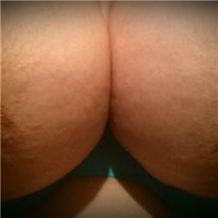 want to please more Stevenage  East of England (Anglia) Sg1 British Escort
