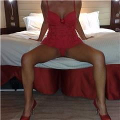 Lucy_k Hounslow Heathrow London  London Tw3 British Escort