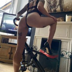 Sexy__Niki Ipswich Colchester  East of England (Anglia) Ip4  British Escort