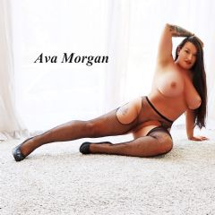 Ava Morgan Shevington, Wigan, M6 Jct 27, Manchester North West Wn6 British Escort