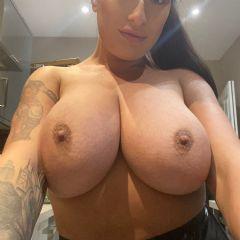 Ava Morgan Incalls Lakenheath Ip27 East of England (Anglia) Ip27 British Escort