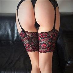 Lilly.xxx London London SW5 British Escort