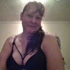 trish carol Somercotes East Midlands de55 British Escort