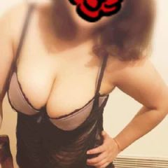 erotic thai nikki  Stafford  West Midlands ST16  British Escort