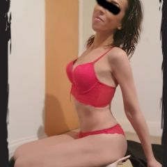 SAMANTHA'S SEDUCTION Crouch End, Hornsey, Muswell Hill, Finsbury Park London N8 British Escort