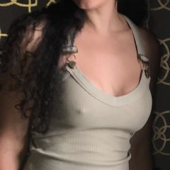 OralPrincessScarlett Hitchin, Letchworth, Baldock East of England (Anglia) Sg4 British Escort