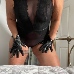 northern angel1 Carlisle North West ca3  British Escort