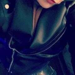 Mistress Alexa WM Dudley, Birmingham, Wolverhampton, Walsall, West B West Midlands Dy1  British Escort