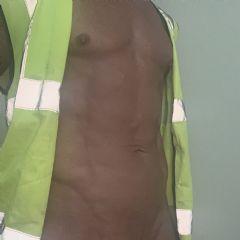 The_Naked_Builder Beckenham  London SE20 British Escort