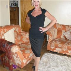 KlassyKaz Bristol South West BS16 British Escort