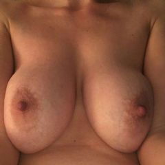 LasciviousLisa Northenden  North West M22 British Escort