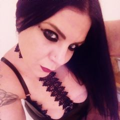Lilly_Lovesit  Glasgow  Scotland G2 British Escort