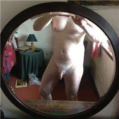 PlatinumStud Leicester East Midlands LE6 British Escort