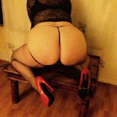 LouiseK Enfield London En1 British Escort