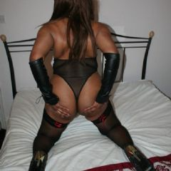 Hot Candyxx Crystal Palace. Anerley. Penge.  London SE19 British Escort