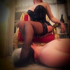 Miss redhaired Anne Bayswater Queensway Paddington Maida Vale London W2 British Escort