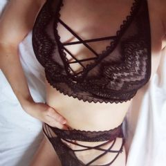 SeductiveS Taunton South West Ta2 British Escort