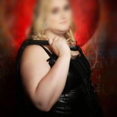 CurvyKate2017 Prudhoe North East NE42 British Escort