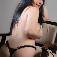SEXYXANTONIA  Northern Ireland  British Escort