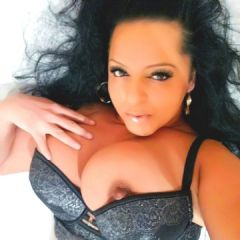 BIANCA NEW 28 Bolton, Farnworth, Manchester, Kearsley, Horwich,  North West BL4  British Escort