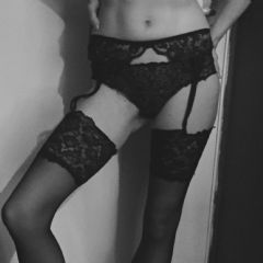 J2017Xx Boston Lincoln Horncastle Woodhall Spa Coningsby East Midlands PE25 British Escort