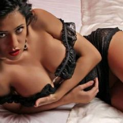 Naughty_Sindy Oxford Nr Peartree Roundabout South East ox2 British Escort