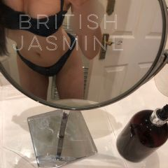 British Jasmine Paddington, Notting Hill, Bayswater London W11 British Escort