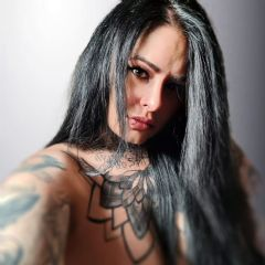 Cheyenne Rose Northampton East Midlands NN4 British Escort