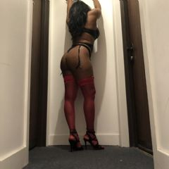 Ayla Hot Dulwich, Brixton, Stockwell, Streatham,  London Sw2 British Escort