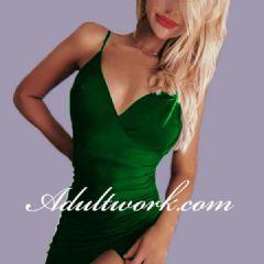 Busty Blonde Latina Brighton South East bn1 British Escort