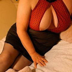 Curvytottie Runcorn North West WA7 British Escort