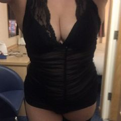 Surrey Flower Tolworth, Surbiton, Kingston South East KT1 British Escort