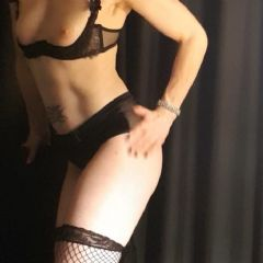 SEXYXXANA Sipson Road Heathrow Hounslow Hayes Slough M4 J4 London Ub7 British Escort