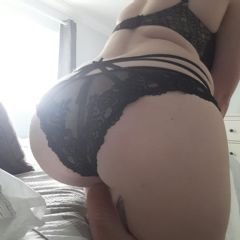 Katy3838 Port Talbot Neath Swansea  Wales Sa12 British Escort