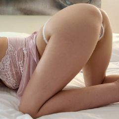 English Lucy May Cambridge  East of England (Anglia) CB1 British Escort