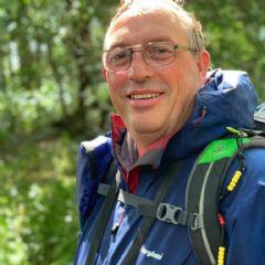 Michael 70  North West l13 British Escort