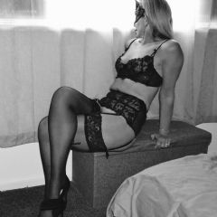 englishrosemilf45 Stansted East of England (Anglia) Cm24 British Escort