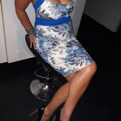 ConfessWife West Midlands West Midlands WV7  British Escort