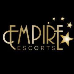 Empire.Escorts Sheffield Yorkshire & the Humber s1 British Escort