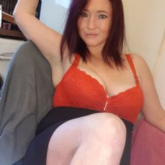 DirtyMariax Wishaw Scotland ML2  British Escort
