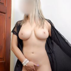 SEXYXXPAOLA  South West  British Escort