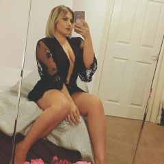 DOLL SANDRA Catford, Bromley, Lewisham London SE6 British Escort
