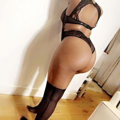 SEXYEBONYCIARA City Of London, Lewisham, Bellingham, Blackheath,  London SE13 British Escort