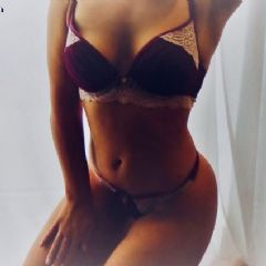 sexiilexi26 Bedford East of England (Anglia)  British Escort