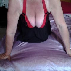 nawtymature64 Gloucester South West GL4 British Escort