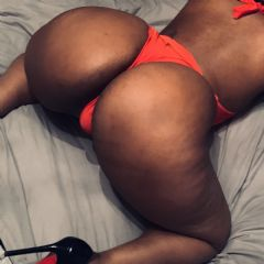 EbonyKandiUK Mitcham  London Cr4  British Escort